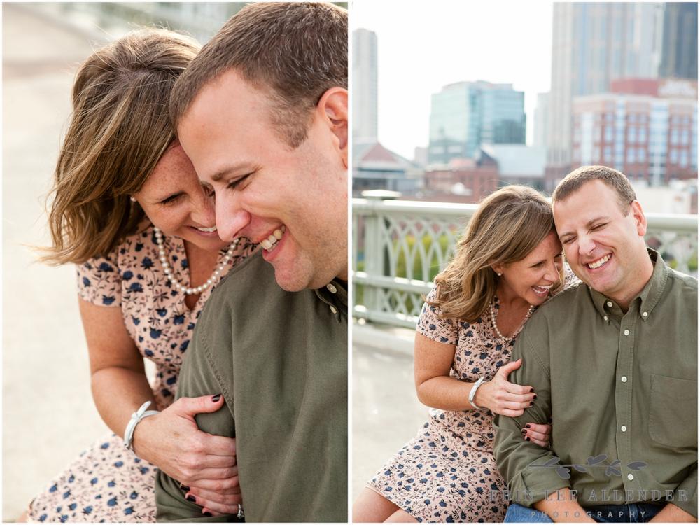 Couple_On_Nashville_Walking_Bridge