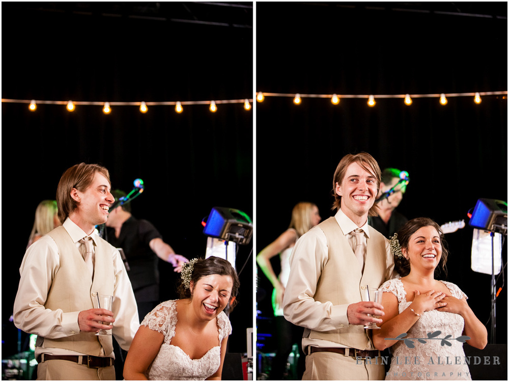 Bride_Laughs_At_Toast