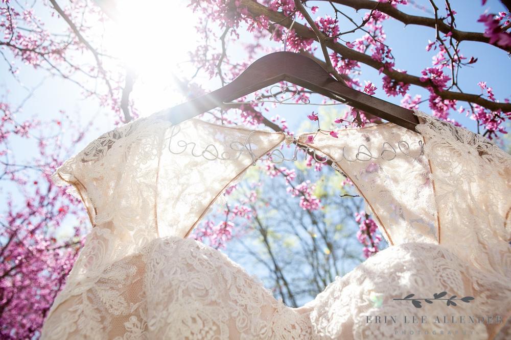 Wedding_Dress_Photograph