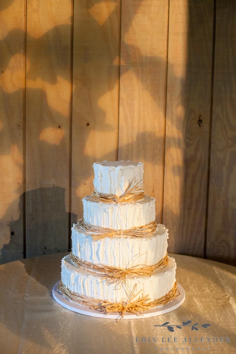 Buttercream_Wedding_Cake_Twine