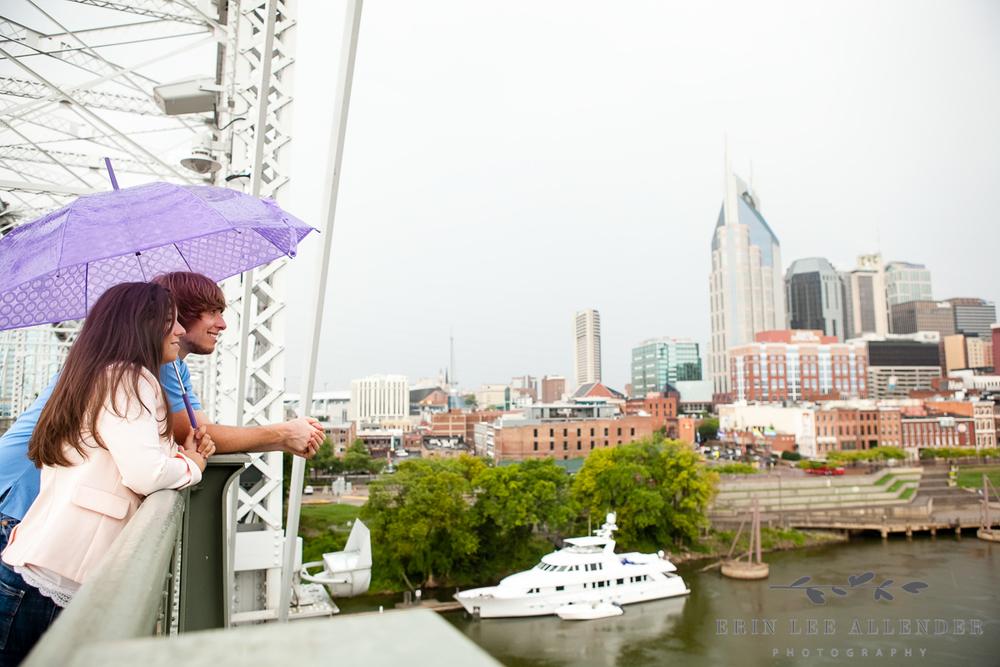 Nashville_Skyline_Rain