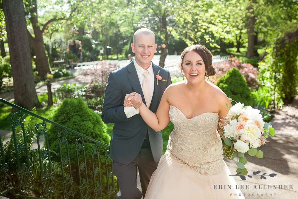 Blush_Garden_Wedding
