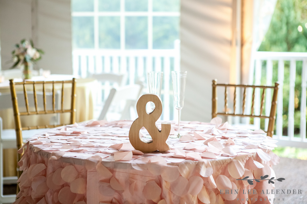 Ampersand_Head_Table