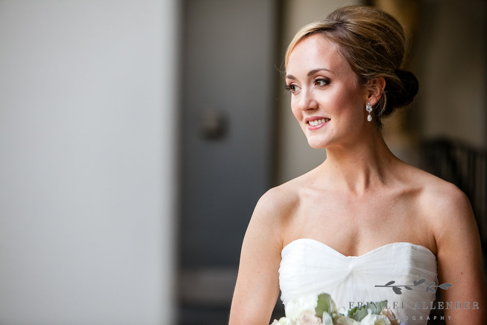 Classic_Bridal_Portrait