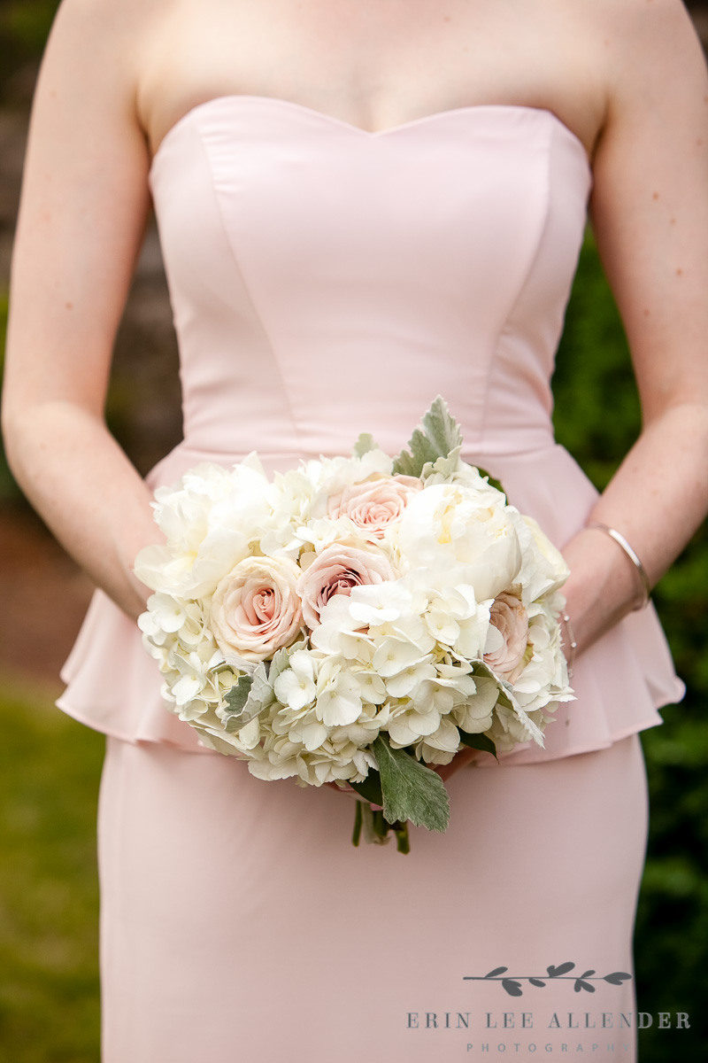 Blush_Bridesmaid_Dress_Bouquet