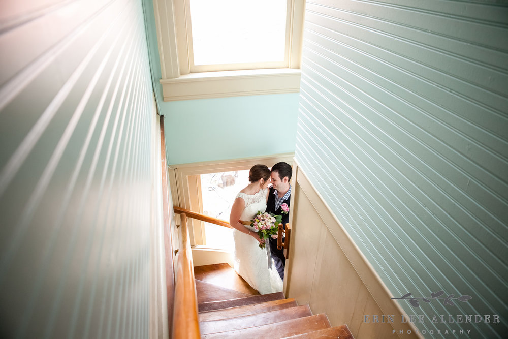 Architecture_Inspired_Wedding_Photograph