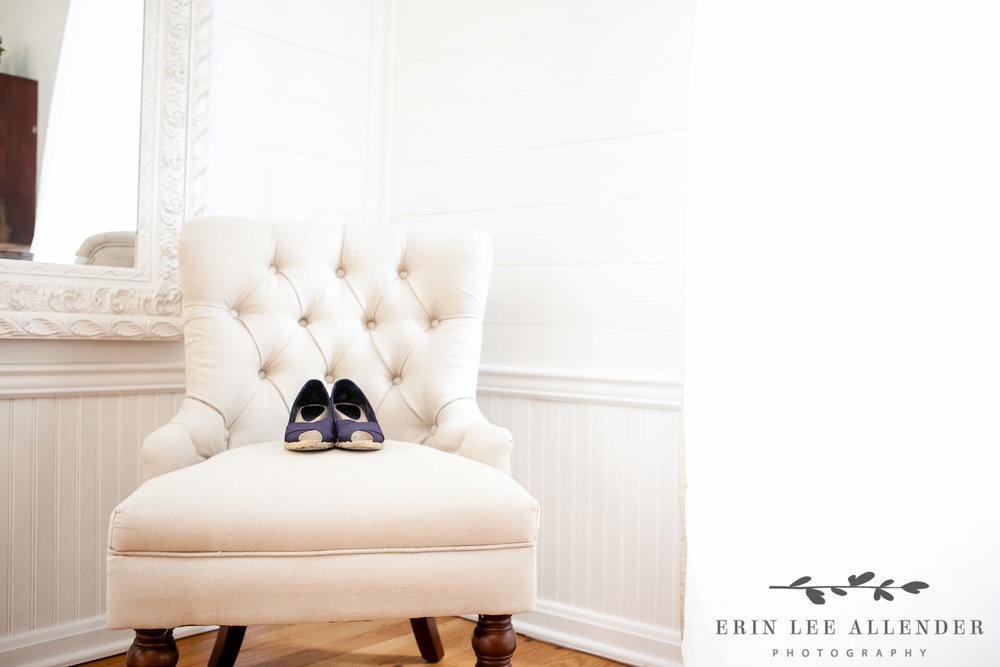 Brides_Shoes