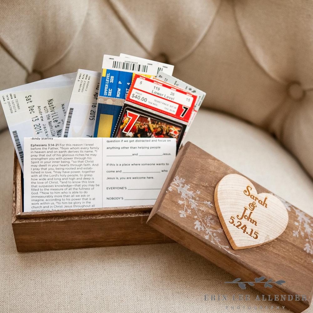 Ring_Bearer_Box_Containing_Memories