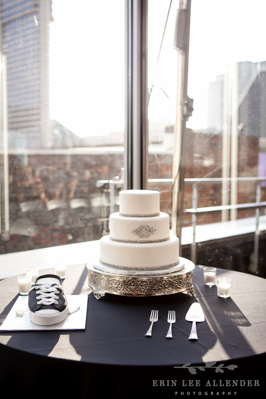 Converse_Grooms_Cake