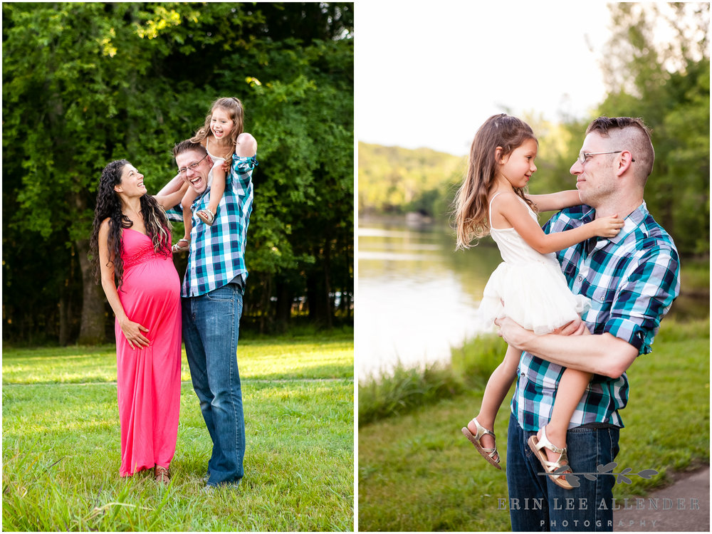 Little_Girl_Hugs_Her_Dad
