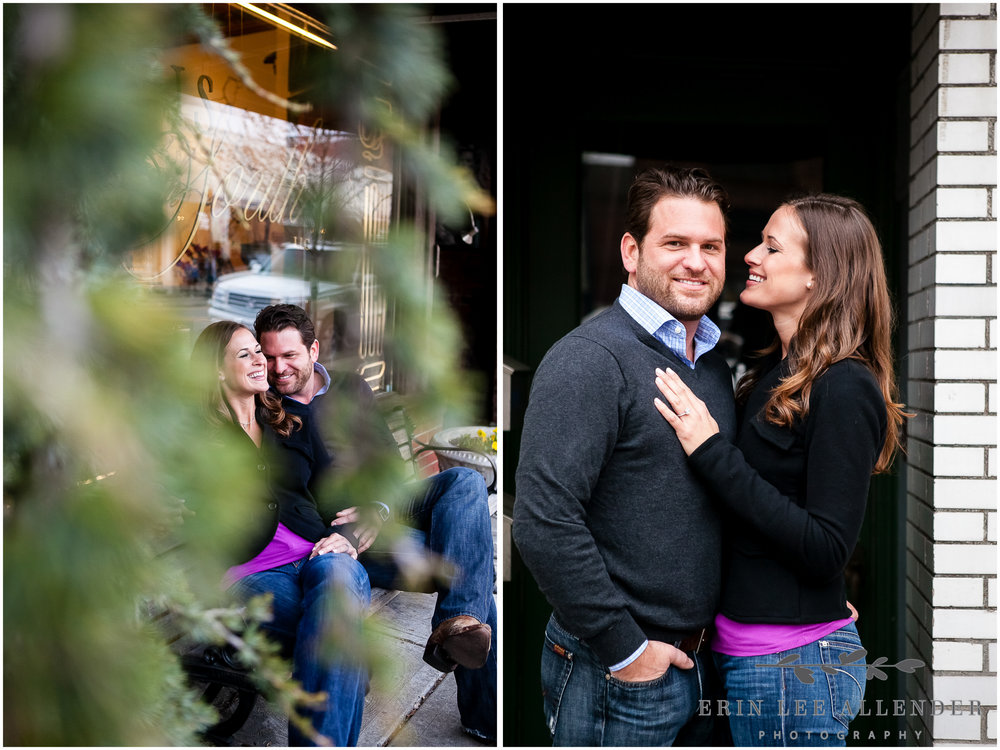 Downtown_Franklin_Engagement_Session