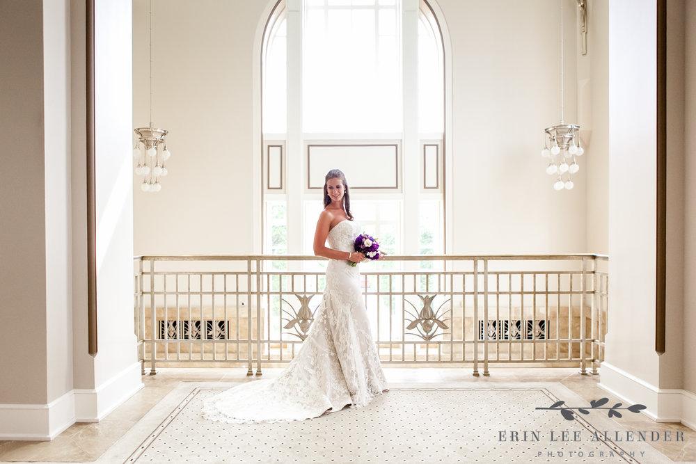 Symphony_Center_Bridal_Portrait