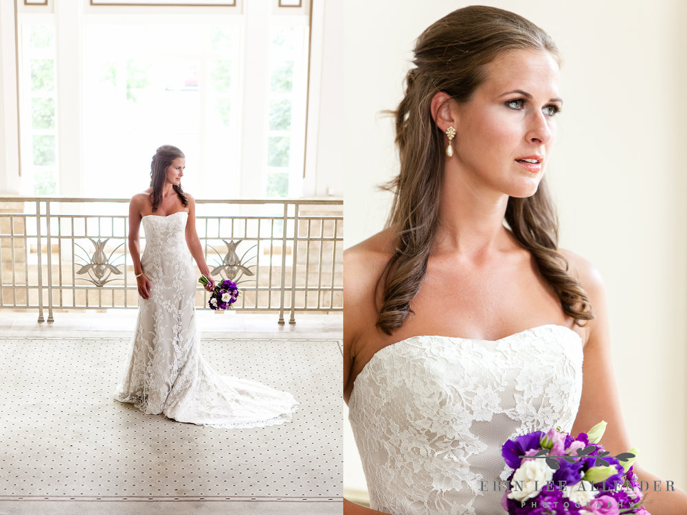Lace_Wedding_Gown