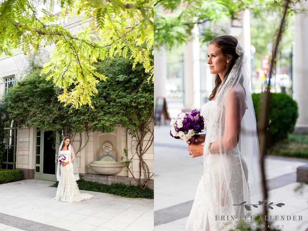 Elegant_Courtyard_Bridal_Session
