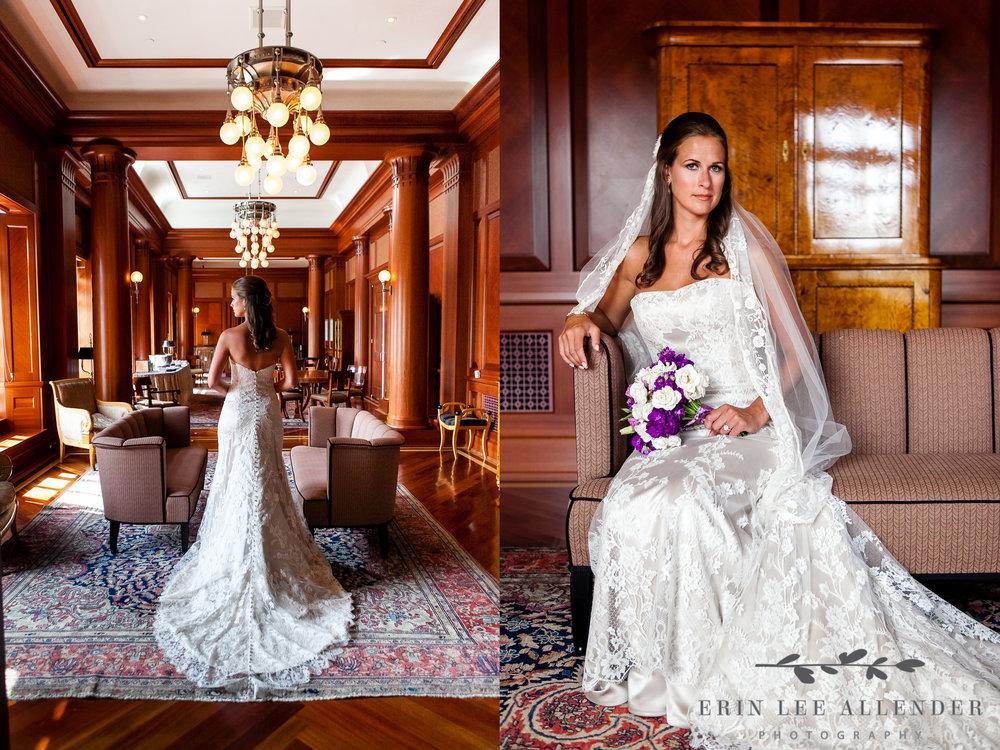 Bridal_Session_Mahogany_Room