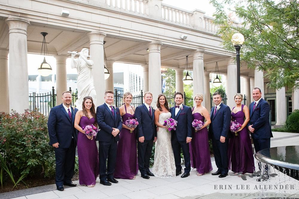 Wedding_Party_Schmerhorn
