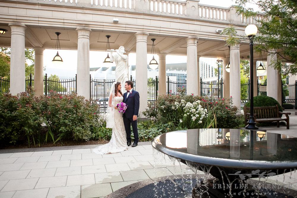 Wedding_Photograph_Courtyard_Schermerhorn