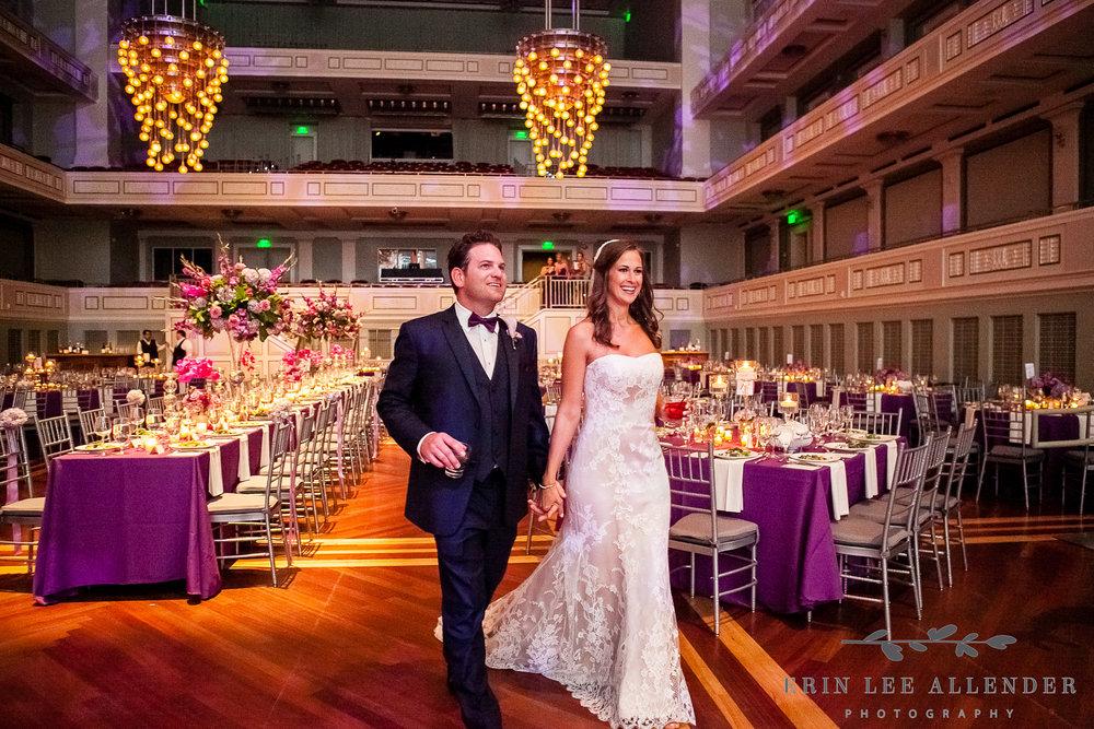 Bride_Groom_See_Reception