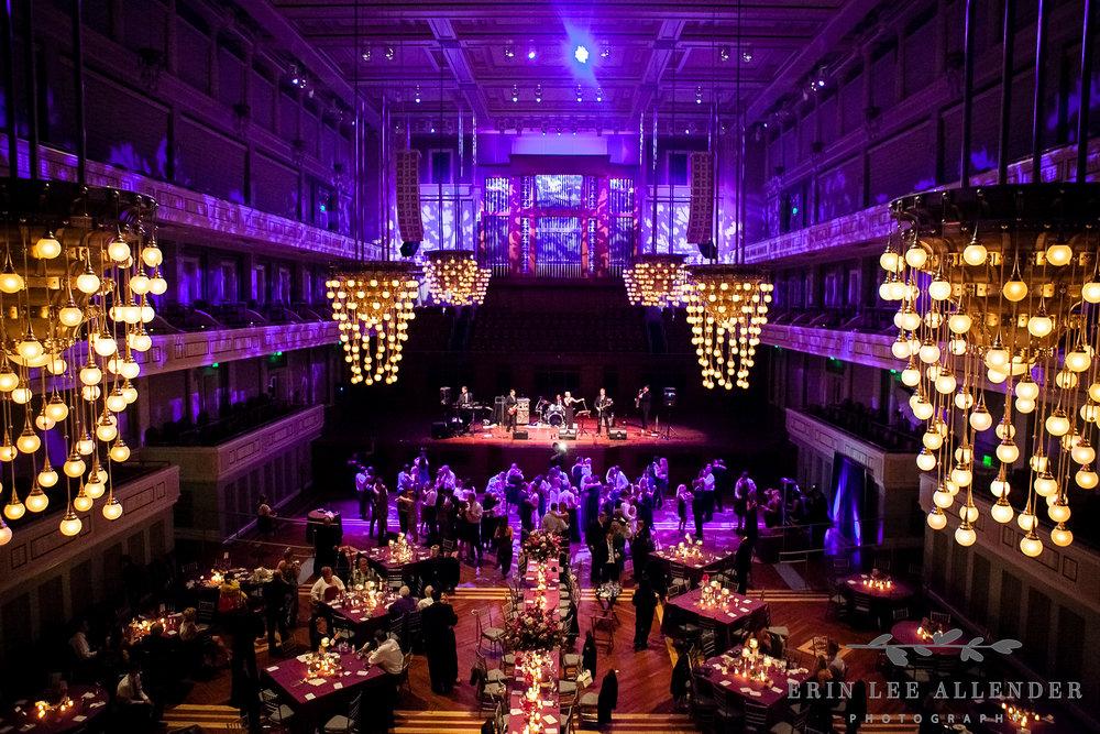 Purple_Reception_Symphony_Center