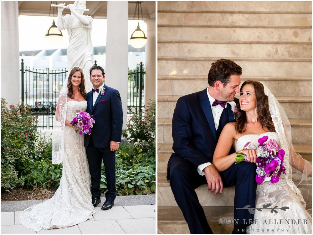 Wedding_Portrait_Schermerhorn