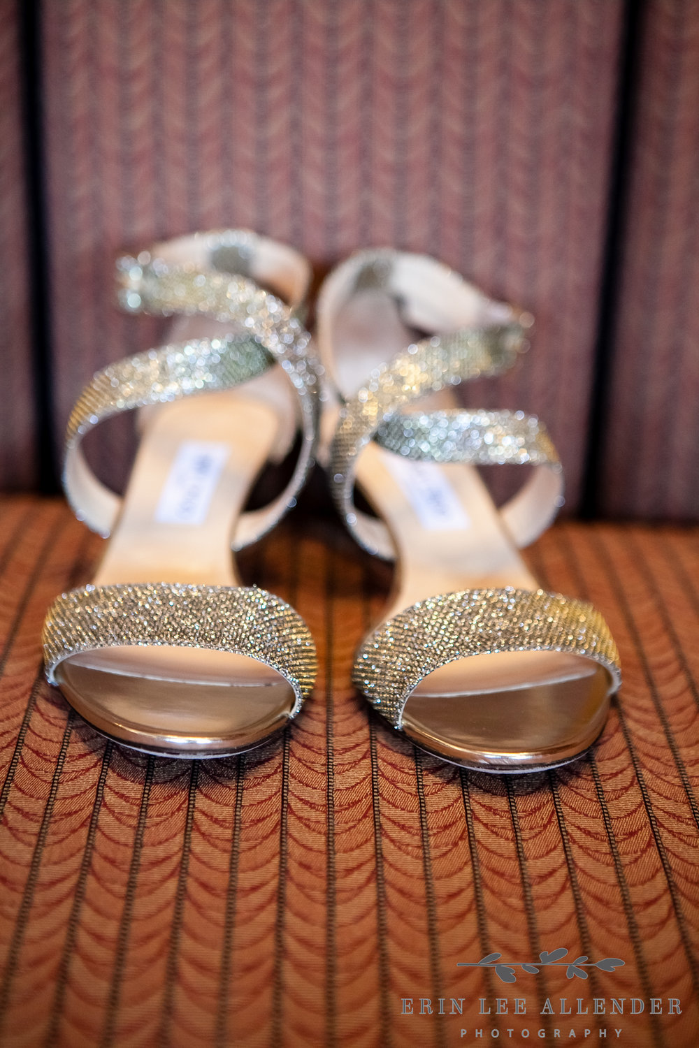 Sequined_Sandals
