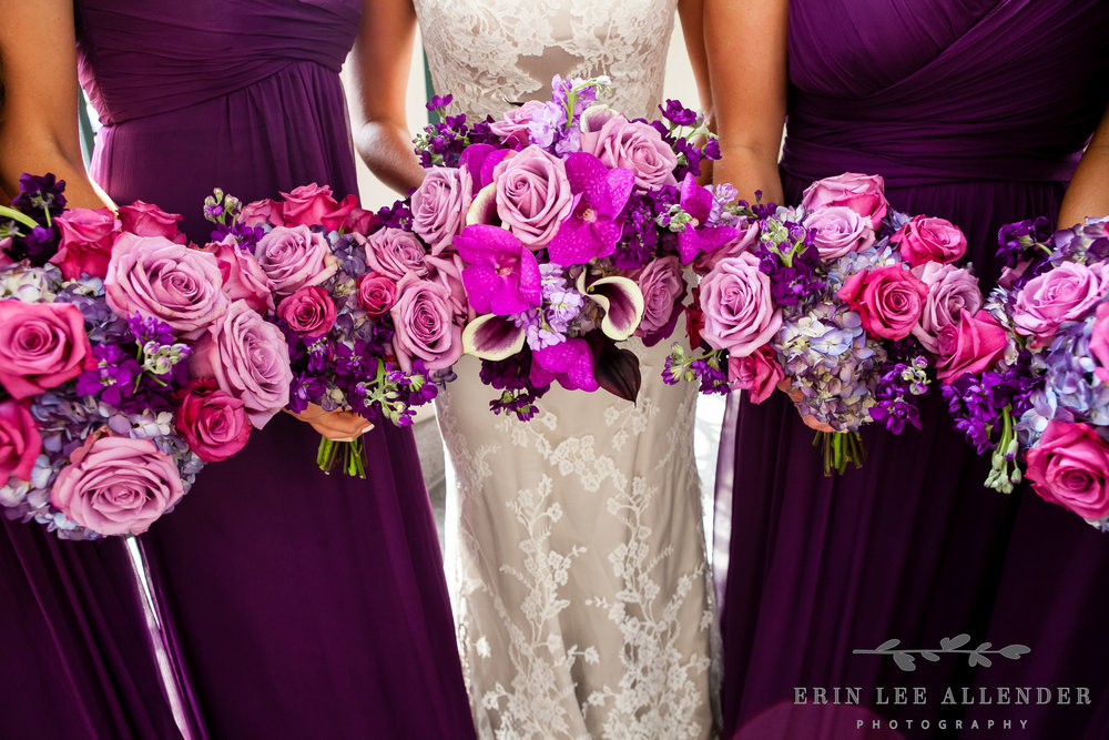 Purple_Bouquets