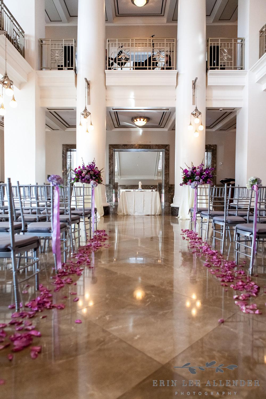Symphony_Wedding_Ceremony