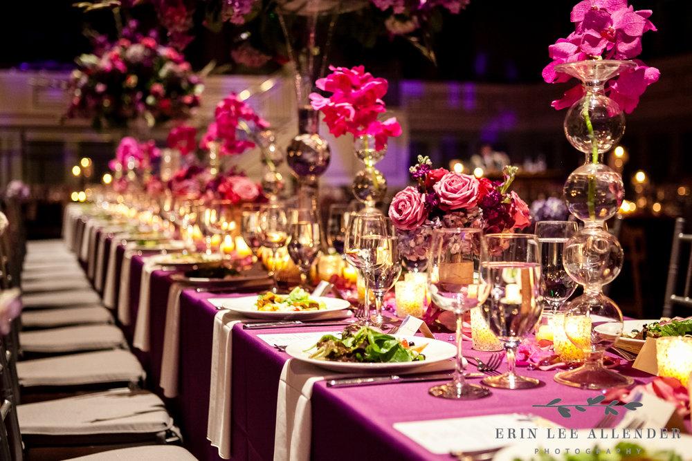 Purple_Orchid_Floral_Arrangements