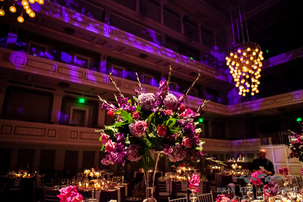 Large_Purple_Centerpiece