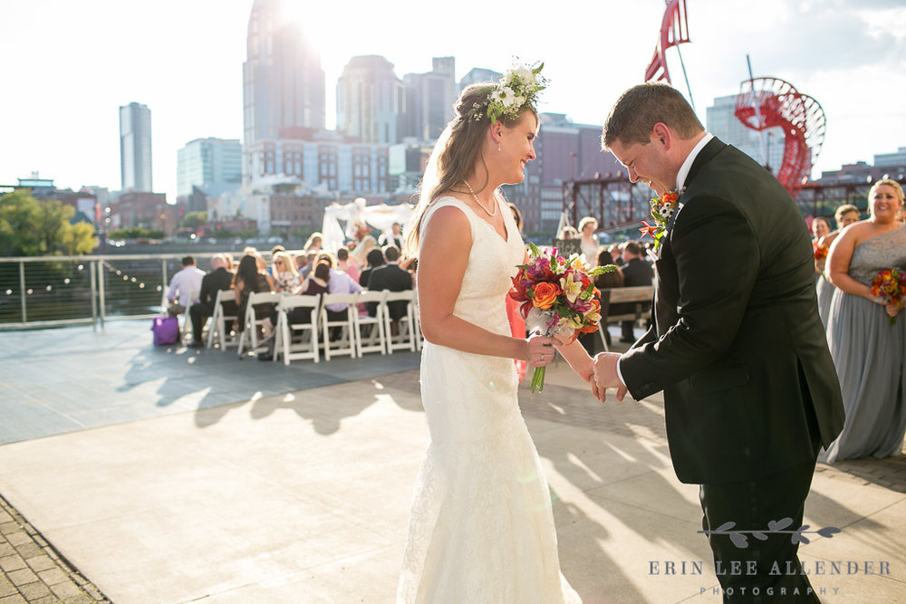 Bride_Groom_Cry_After_Wedding
