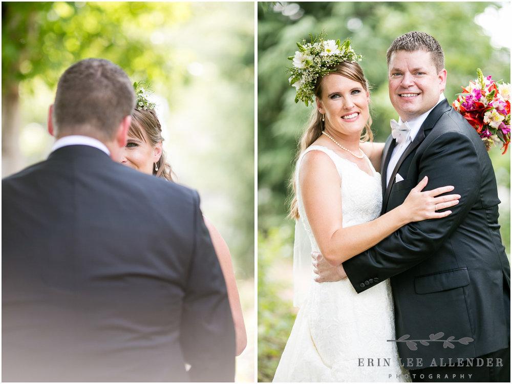 Cumberland_Park_Wedding_Photograph