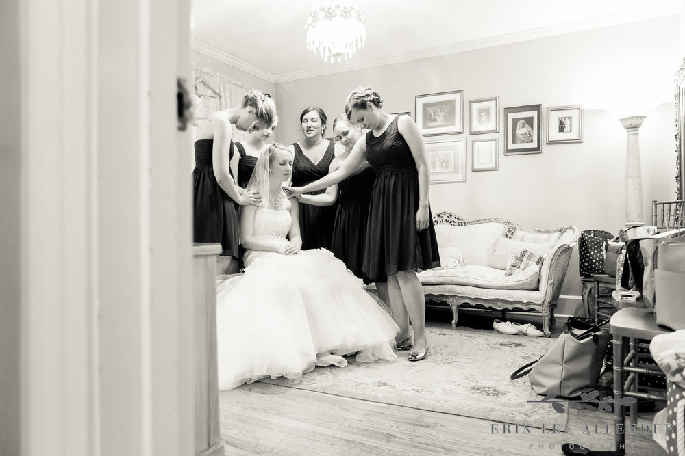 Praying_Over_Bride_Before_Walking_Down_The_Aisle