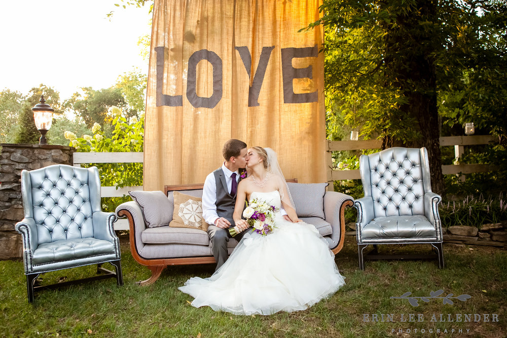 Love_Banner_wedding