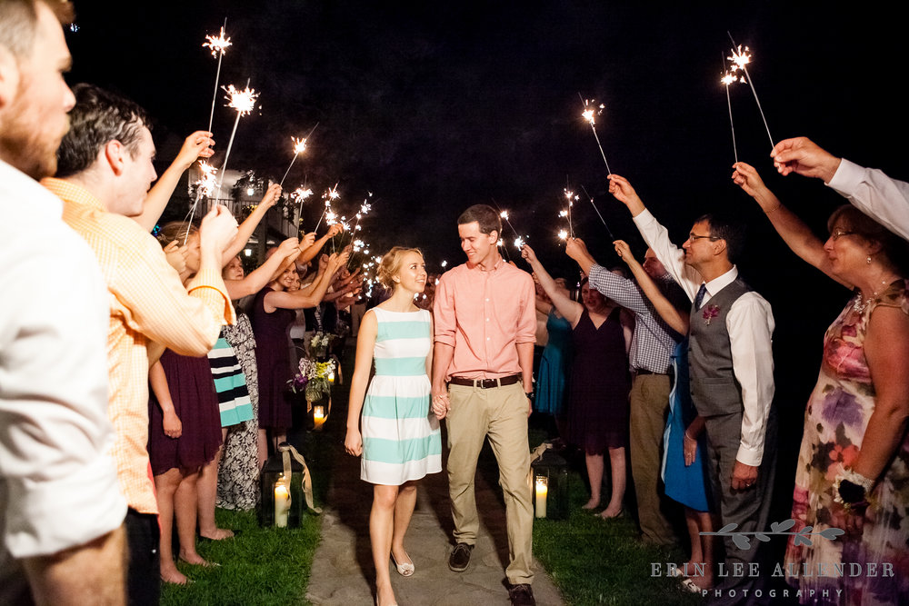 Wedding_Sparkler_Exit