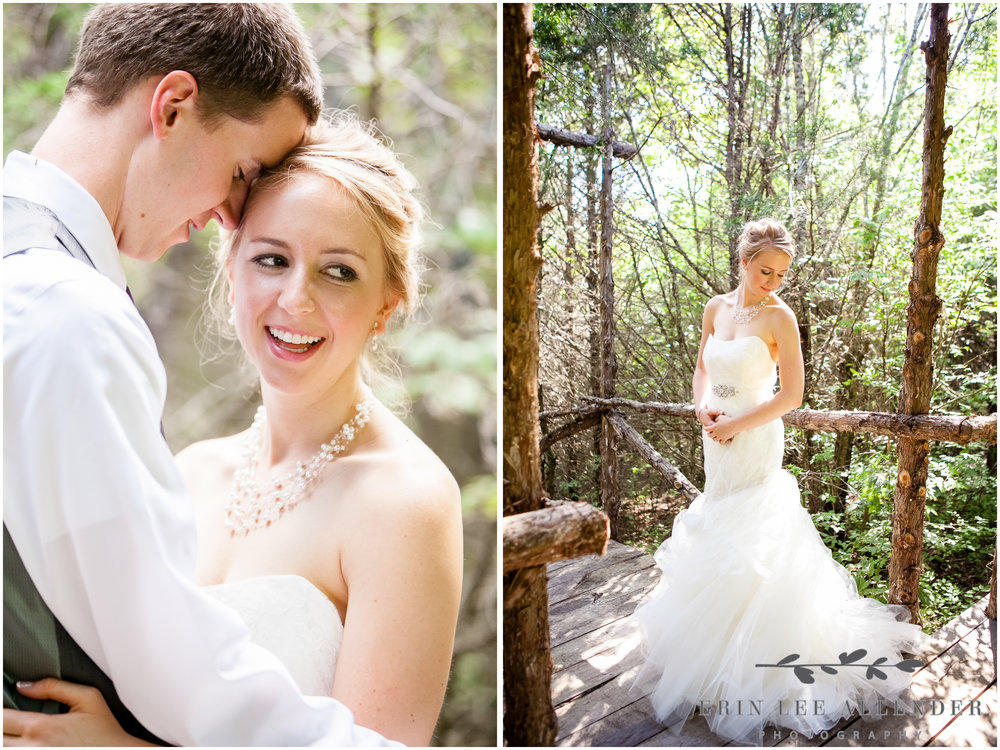 Rustic_Bridal_Portrait