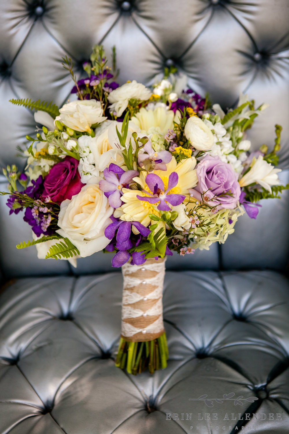 Purple_Wildflower_Bouquet