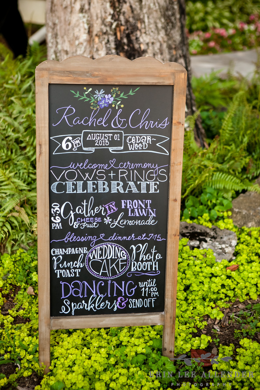 Wedding_Chalkboard