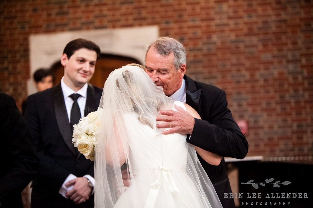Father_Gives_Bride_Away