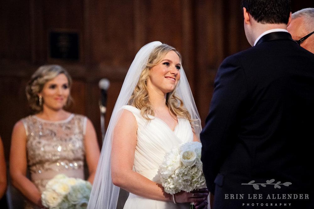 Bride_Vows
