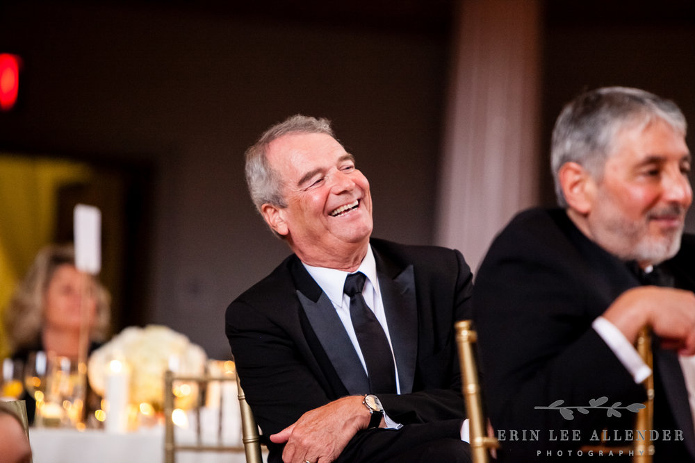 Father_Of_The_Bride_Laughs_During_Toasts