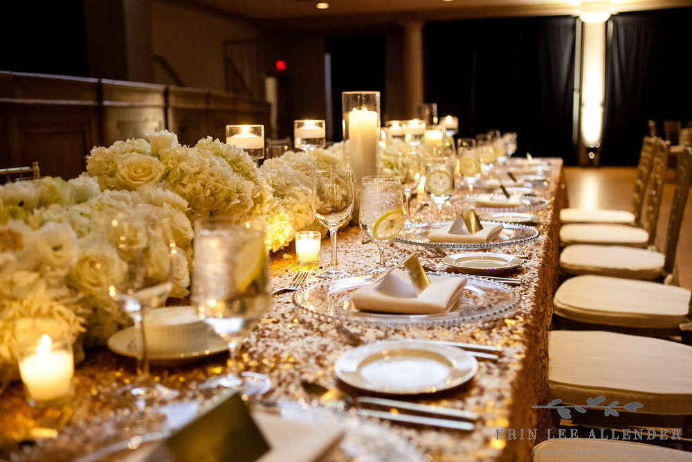 Gold_Head_Table