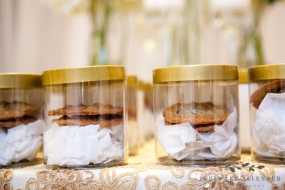Chocolate_Chip_Cookie_Favors