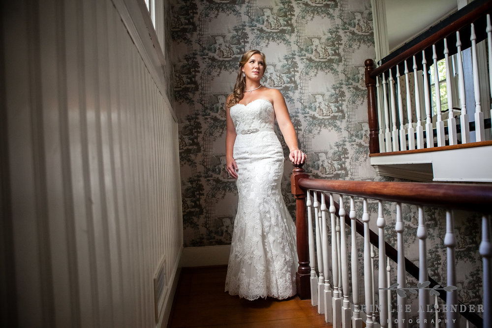 Bridal_Session_Historic_Home