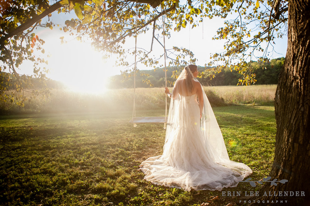 Bride_Field_Sunset