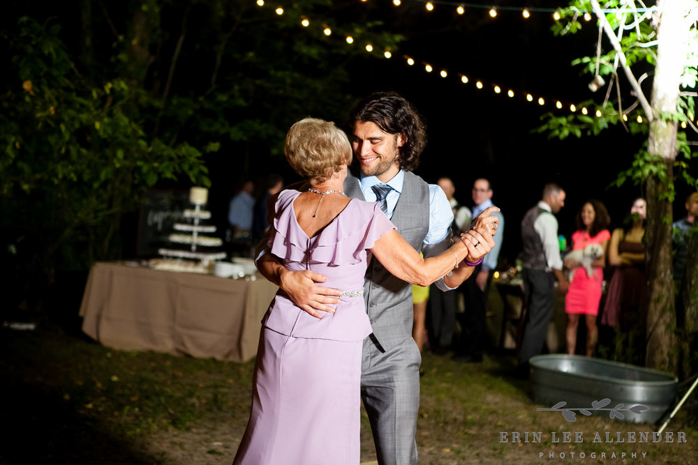 Mother_Son_Dance