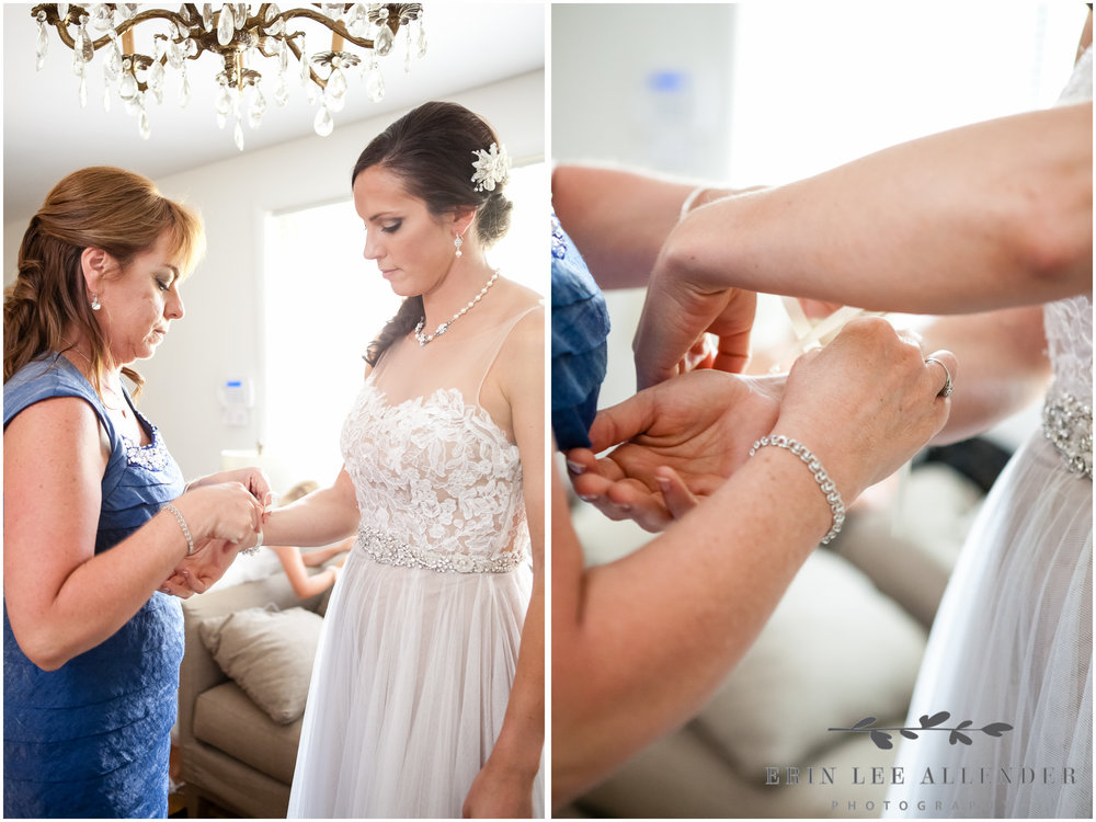 Mother_Puts_Brides_Bracelette_On