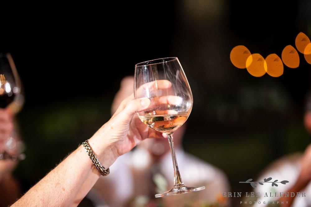 Glass_Raised_Wedding_Test