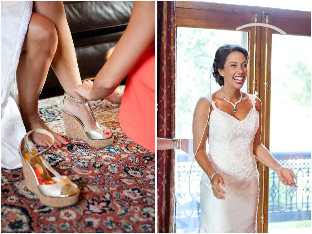 Bride_Puts_on_Shoes