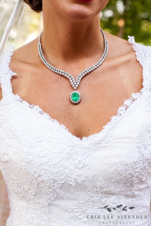 Bride_Aquamarine_Necklace