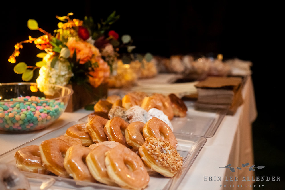 Late_Night_Snack_Wedding_Donut_Bar